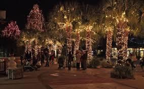 how to hang lights on a christmas tree lighting outdoor tree lighting ideas christmas outside light