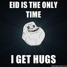 Eid Memes - struggles of a karachiite in bakra eid bepakistan