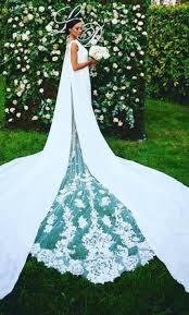 pronovias niara u20ac3 950 size 4 used wedding dresses