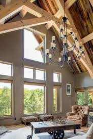21 best timber frames images on pinterest building plans timber