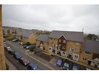 1 Bedroom Flat In Gravesend Property To Rent In Gravesend Kent Flats And Houses To Rent