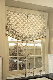 Model Home Interior Design Images Plaster Flakes And Gold On Pinterest Learn More At Finishesbygina