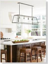 pendant lamp retro american industrial black iron glass