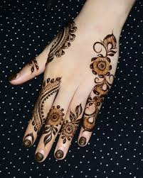 9 best disney henna images on pinterest drawing drawings and