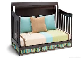 baby cribs delta children simmons kids elite crib n more 4 in 1