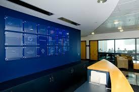 business innovation center photonics center