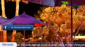 Aquarius Laughlin Buffet by Aquarius Casino Resort Laughlin Hotels Nevada Youtube