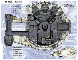 rpg floor plans outrider star wars pinterest star star wars ships and rpg