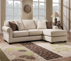 Small Sectional Sofa Cheap by Style For Small Sectional Sofa U2014 The Home Redesign