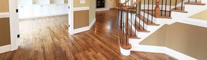 unique hardwood flooring rochester ny greenfield flooring