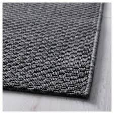 Outdoor Rugs Perth Home Decor Cool Ikea Outdoor Rugs Combine With Rugs Ireland Perth