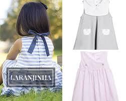 designer childrenswear laranhinha designer childrenswear fashion4kiddies