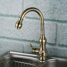 beautiful kitchen faucets beautiful kitchen faucets cool hd9a12 tjihome