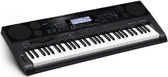 piano keyboard reviews and buying guide hamzer 61 key electronic music electric keyboard piano with stand