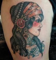 sin city ink tattoo shop blog
