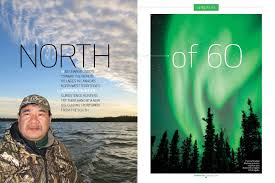 outdoor life outdoor life magazine north of 60