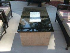 want a gas fire pit in your backyard but don u0027t know where to start