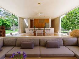 casa sisal exclusive contemporary country home merida yucatan