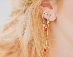 20s earrings earrings eugenie bee
