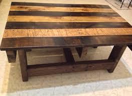 serendipity modern coffee table tags boho coffee table rectangle