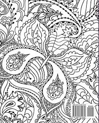 amazon com pittsburgh steelers 2016 offense coloring book the