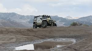 Rugged Terrain Ta Review 2014 Jeep Wrangler Rubicon By Rugged Ridge Review Autoevolution