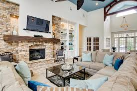 Home Interior Design Jacksonville Fl by Montreux Clubhouse Project Interior Design U0026 Home Staging