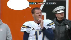 Philip Rivers Meme - what is philip rivers thinking right now sbnation com