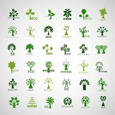 best 25 tree graphic ideas on architectural trees