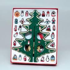 100 disney tabletop christmas tree thomas kinkade the night
