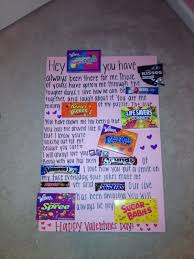 ideas for valentines day for him valentines day gift for him diy idea by marydb amanda