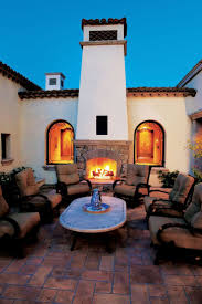 Spanish Style Courtyards by 151 Best Spanish Style Houses Images On Pinterest Spanish Style