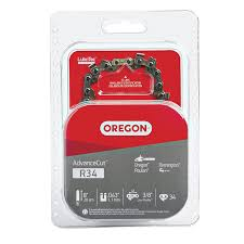 amazon com oregon 8 inch micro lite chain saw chain fits poulan