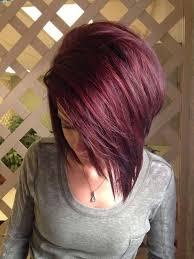 Bob Frisuren Definition by Die Besten 25 Mahagoni Haarfarbe Ideen Auf Dunkles