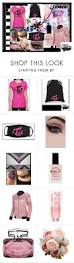 best 25 concrete minerals ideas on pinterest pink makeup bag