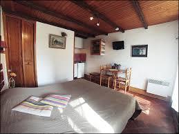 chambre d hote avec kitchenette location chambre d hôtes n g973 à six fours les plages gîtes de