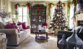 Homes Decorated For Christmas On The Inside Brilliant Locker Uses Inside The Home The Shelving Store