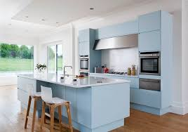interior decor kitchen decor kitchens interiors