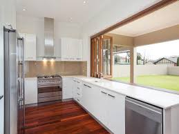Timber Kitchen Designs Results For Jarrah Floors In Kitchen Kitchen Ideas Pinterest