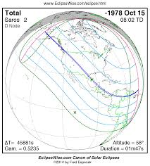 Eclipse Maps Eclipsewise Total Solar Eclipse Of 1978 Oct 16