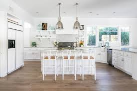 Eat In Island Kitchen by Photos Skout Hgtv