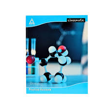 classmate products buy online buy classmate biology practical single line notebook 280 x 220 mm