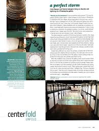 Inside Home Design News by Collection Article About Interior Design Photos The Latest