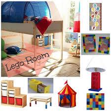 Lego Room Ideas 58 Best Lego Room Ideas Images On Pinterest Lego Bedroom Lego