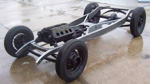 a frames for sale clarke rods 1932 ford frame chassis