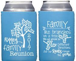 family reunion favors family reunion etsy
