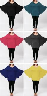 halloween plus size shirts best 25 curve festival dresses ideas only on pinterest plus