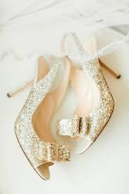 Wedding Shoes Online Uk Bridal Wedding Shoes Online Finding Wedding Ideas