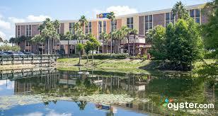 Comfort Inn Kissimmee Florida Comfort Inn Maingate Kissimmee Oyster Com Review