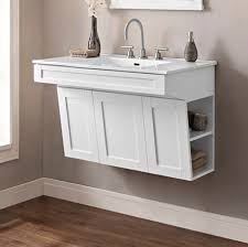 Bathroom Vanities In Mississauga Kolani Kitchen U0026 Bath